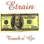 E-Train Touch N' Go