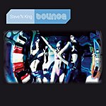 Steve' N King Bounce (9-Track Maxi-Single)