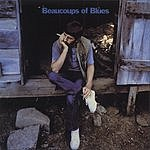 Ringo Starr Beaucoups Of Blues (Remastered)