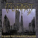 Enchantment Dance The Marble Naked
