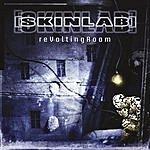 Skinlab Revolting Room