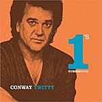Conway Twitty Number 1's