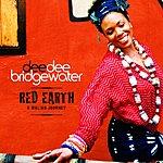 Dee Dee Bridgewater Red Earth