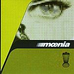 Moenia Moenia Mixes