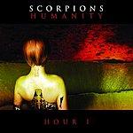 Scorpions Humanity Hour 1