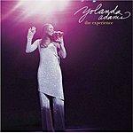 Yolanda Adams The Experience (Live)