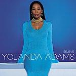 Yolanda Adams Believe