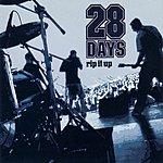 28 Days Rip It Up (3-Track Maxi-Single)