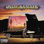 Uncle Kracker Double Wide (Parental Advisory)