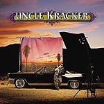 Uncle Kracker Double Wide (Edited Version)