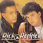 Rick Renner Rick And Renner