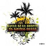Oscar De La Fuente Yo Quiero Bailar (4-Track Maxi-Single)