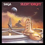 Saga Silent Knight