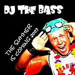 DJ Bass The Summer Is Coming 2007 (14-Track Maxi-Single)