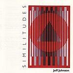 Jeff Johnson Similitudes