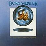 Jeff Johnson Born Of Water