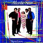 Atlantic Starr The Best Of Atlantic Starr