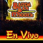 Banda San Miguel En Vivo