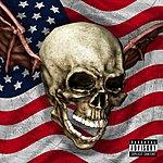 Avenged Sevenfold Critical Acclaim (Single) (Parental Advisory)