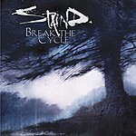 Staind Break The Cycle (Bonus Track) (Parental Advisory)