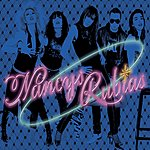 Nancys Rubias Nancys Rubias (2-Track Single)