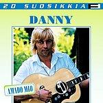 Danny 20 Suosikkia: Amado Mio