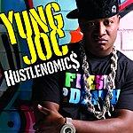 Yung Joc Hustlenomics (Edited Version)