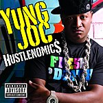 Yung Joc Hustlenomics (Parental Advisory)