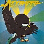 Azymuth Águia Não Come Mosca