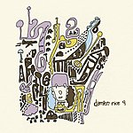 Damien Rice Dogs (Single)