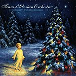 Trans-Siberian Orchestra Christmas Eve & Other Stories