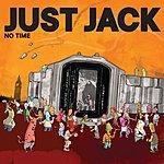 Just Jack No Time (Elektrons Data Transfer Radio Edit)
