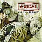 Excel Bright Lights Big City
