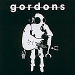 The Gordons 1st Album/Future Shock EP