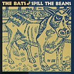 The Bats Spill The Beans EP