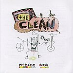 The Clean Modern Rock