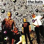 The Bats Thousands Of Tiny Luminous Spheres: Greatest Hits