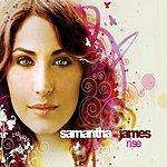 Samantha James Rise