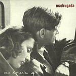 Madrugada New Depression EP