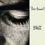 Peter Hammill And Close As This
