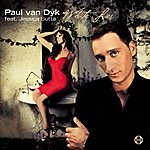 Paul Van Dyk White Lies (6 Track Maxi-Single)