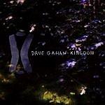 Dave Gahan Kingdom (Single)