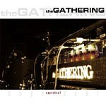 The Gathering Superheat (Live)