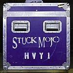 Stuck Mojo HVY 1 (Live)