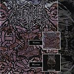Unleashed Victory / Warrior (Reissue)
