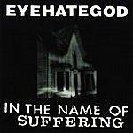 Eyehategod In The Name Of The Suffering (Bonus Tracks)