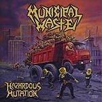 Municipal Waste Hazardous Mutation
