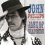 John Phillips Jack Of diamonds