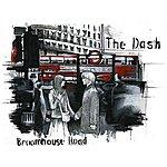 Dash Broomhouse Road  / Dear Obituary