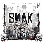 S. Mak Kehtolaulu (Single)